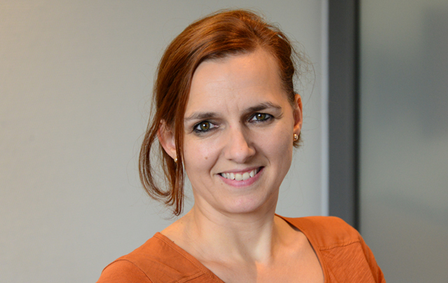 ZNS Praxis-Team S. Mehmedovic