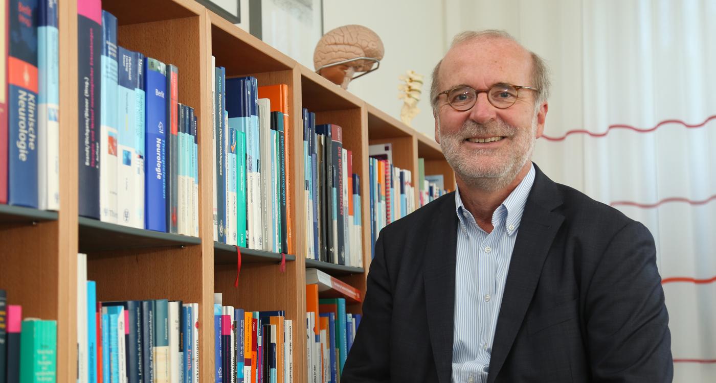 ZNS Bocholt Borken Dr. B. Flötotto