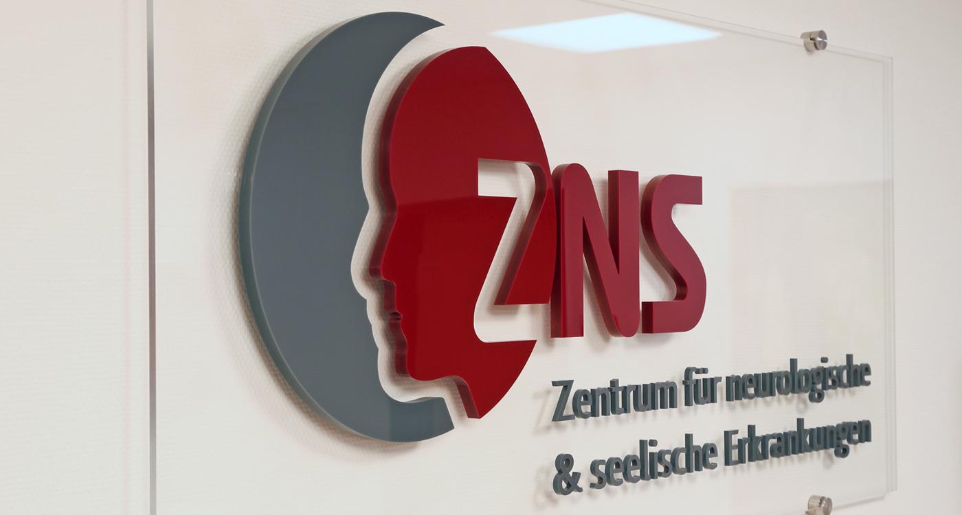 ZNS Bocholt Borken, Zentrum für neurologische & seelische Erkrankungen