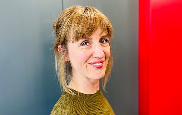 ZNS Bocholt Borken Kristina Stroux Praxisorganisation - Buchhaltung
