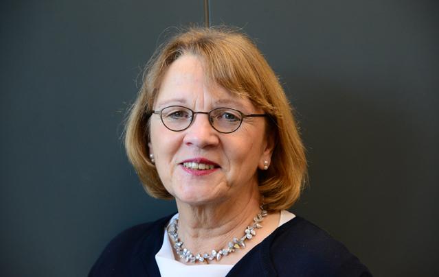 Elisabeth Flötotto - Praxisorganisation, Buchhaltung, ZNS Bocholt Borken
