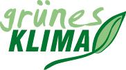 ZNS ist CO2 neutral durch rünes Klima