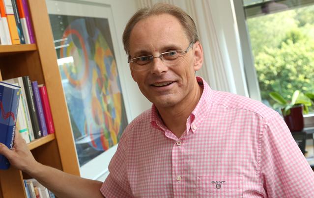 ZNS Borken Dr. Jens-Kai Görlich
