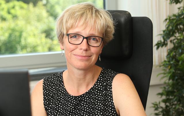 ZNS Borken Dr. Ruth Jakoby
