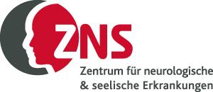 ZNS – Bocholt-Borken