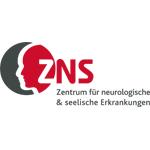 Überörtliche Praxis für Neurologie, Psychiatrie und Psychotherapie